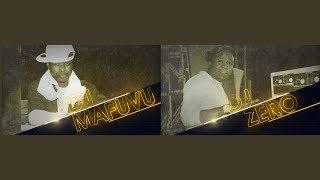 Gambar cover BATO LA DJ MAFUVU NA DJ ZERO FIESTA