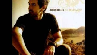 Josh Kelley - More Than Love