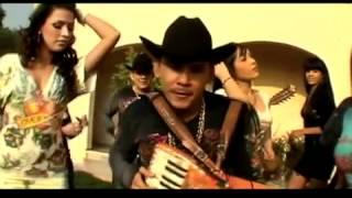 No Tengas Miedo - Los Buitres De Culiacan (Video)