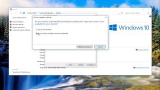 Windows 10 erkennt Kopfhörer nicht, wenn sie an FIX angeschlossen sind