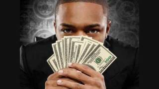 Bow Wow - Wetter Freestyle (Lyrics)