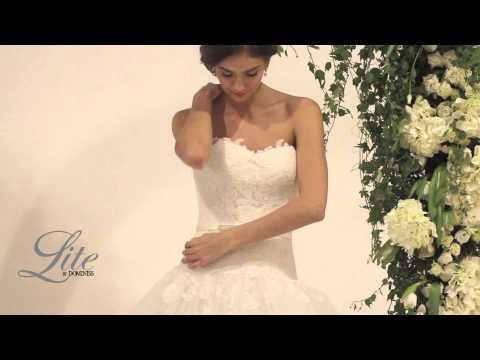 "Салон  ""WeddingStudioBarbir"", відео 7"