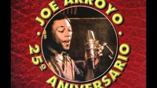 Bolobonchi - Joe Arroyo