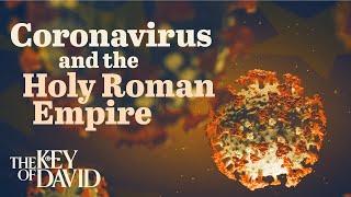 Coronavirus and the Holy Roman Empire