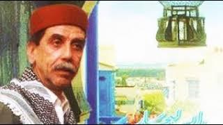 تحميل اغاني Hedi Donia - Sidi Ali Azzouz (HD) MP3