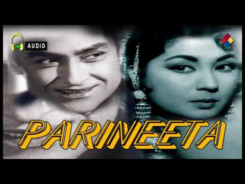 chand hai wohi sitare | parineeta 1953 | geeta dutt Download Song Mp3