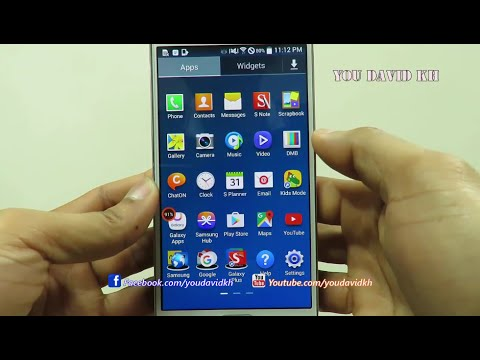 mp4 Auto Update, download Auto Update video klip Auto Update