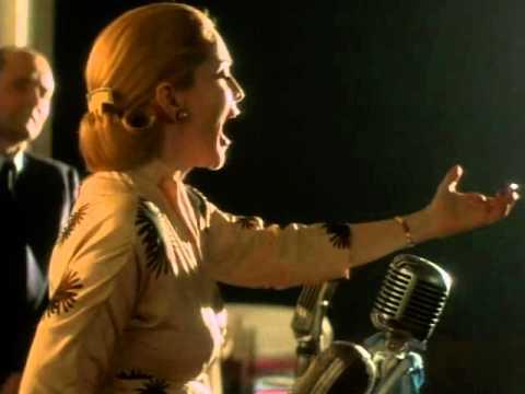 Elokuva: Evita