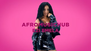 Ezi Emela   Do Or Die [An Afromusichub Show]