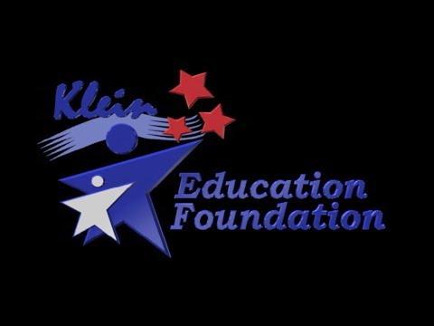 "2003 KISD Education Foundation ""Building Our Brains"" Grant"