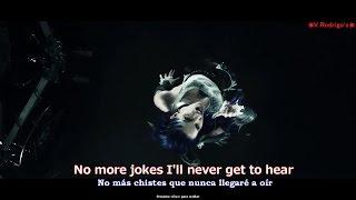 Arch Enemy - You Will Know my Name [Lyrics y Subtitulos en Español]