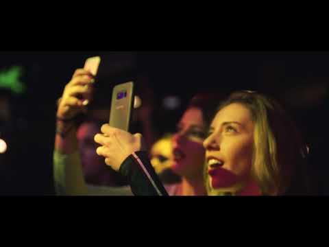 Randi – After Show – Beraria H Video