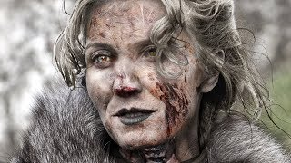 Dead Game Of Thrones Characters Who Are Alive In The Books
