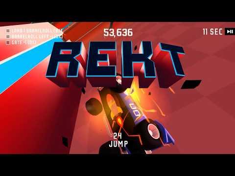 Rekt Gameplay thumbnail