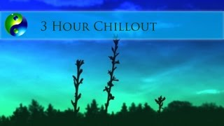 3 Hour Relaxing Music: New Age Music; Chillout Music; Music for relaxation; Instrumental music  🌅478