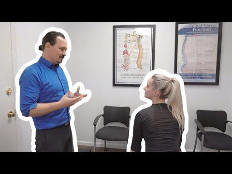 Tratament complex al artrozei umărului