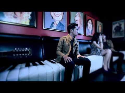 Revo Marty - Selamat Malam Kekasihku (Official Music Video)