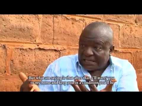 EZIGBO NWANYI ONITSHA SEASON 5 - LATEST 2015 NIGERIAN NOLLYWOOD IGBO MOVIE