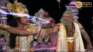 Episode 36 | Shree Ganesh