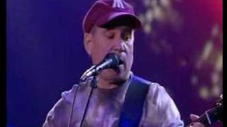 Paul Simon - 50 Ways To Leave Your Lover