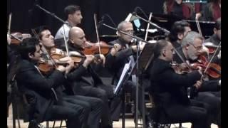 اغاني حصرية Andre Hajj - Unesco 2014 Marcel Khalife وقلت بكتبلك تحميل MP3