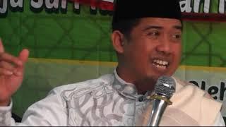 KH.ABDUL WAHAB DASUKI