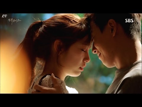 Doctors mv   no way  eng sub