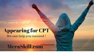 How to Pass CA CPT Exam