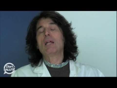 Il trattamento articolazioni del ginocchio popolare
