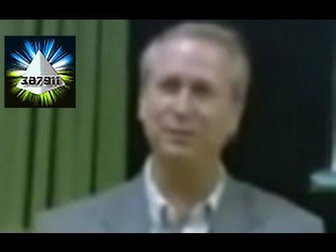 Billy Meier ★ Plejaren Alien Federation UFO Pictures Dinosaurs Photos Pleiadian ♦ Randolph Winters