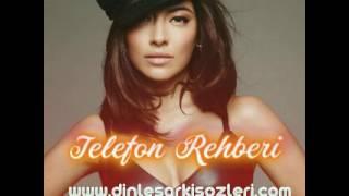 Hadise-Telefon Rehberi Full HD)