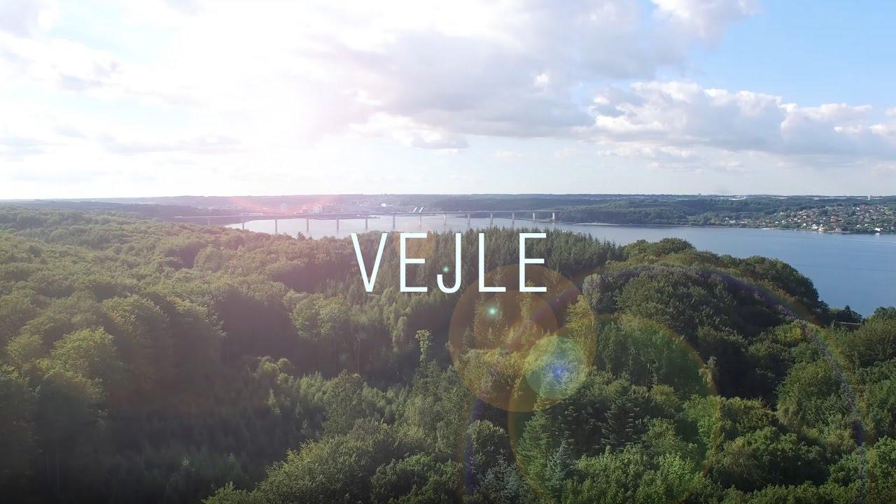 Experience Vejle