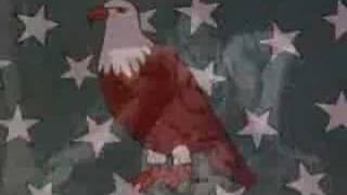 Easy - The Dandy Warhols - Gothman