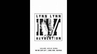 Lynn Lynn - ေခြးဇာတ္ခင္းတဲ့သီခ်င္း
