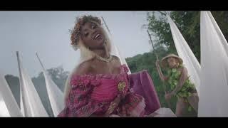 Jux - Sumaku (Official Music Video) ft. Vanessa Mdee