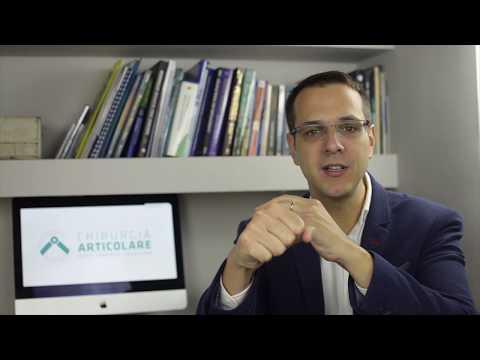 Artrosi delle articolazioni intervertebrali anchilosante