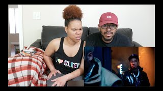Marshmello   Light It Up Ft. Tyga & Chris Brown |Reaction