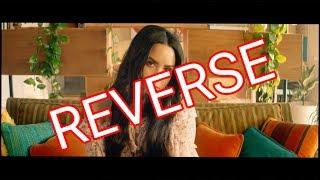 Clean Bandit - Solo feat. Demi Lovato [Official Video] REVERSE