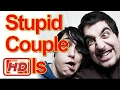 Stupid Couple Fail Compilation