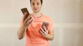 Galaxy S7 Vs IPHONE 7, Who Will Win ?