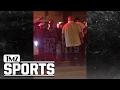 EZEKIEL ELLIOTT -- DETAINED BY COPS... IN COLUMBUS   TMZ Sports