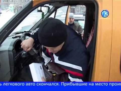 12 12 2012 ГЛОНАСС