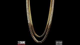 2 Chainz - I feel good