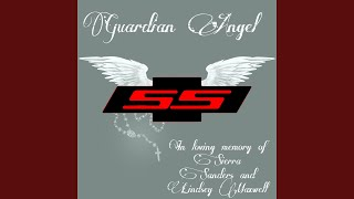 Cody Davis Guardian Angel
