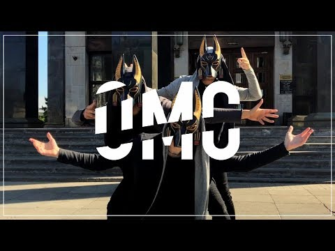 World Premiere   OMG   JUST DANCE 2019   Arash feat. Snoop Dogg   4K