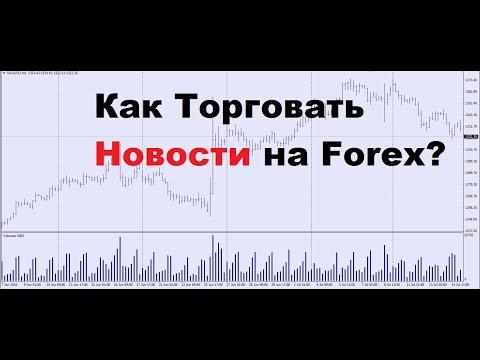 Форекс офисы минск