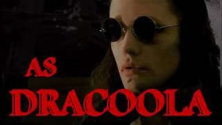 DRACOOLA VIDEO (VERY OFFICIAL)