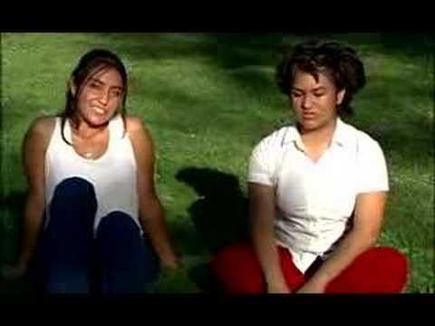TeenSource.org: Teenage High School Sex Education Videos