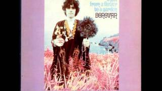Starfish on the Toast (Donovan studio version)