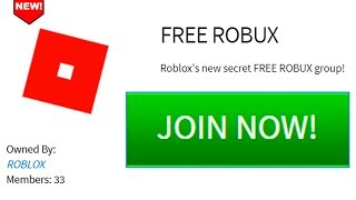 Roblox Free Robux Hack Youtube Roblox Xbox 360 Free I Made My Own Roblox Game 100k Free Robux Giveaway Minecraftvideos Tv